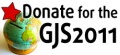 Donate-gjs2011-petit copia.jpg